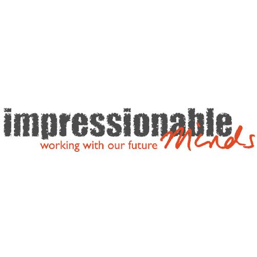 impressionable-logo