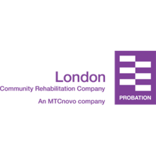 lptnorm-logo