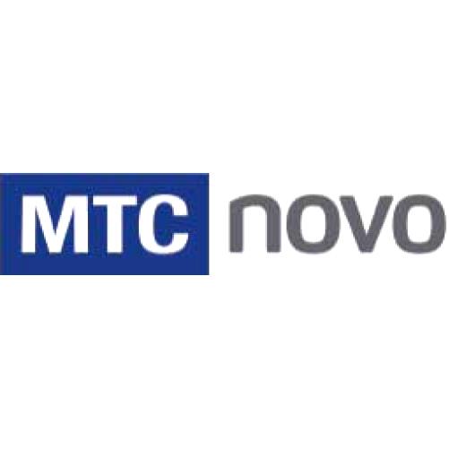 mtc-novo-logo